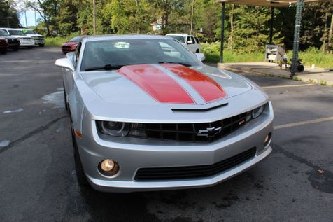 2010 Chevrolet Camaro 2LT in Shavertown