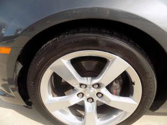 2010 Chevrolet Camaro 2SS Sheridan, Arkansas 5