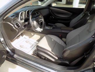 2010 Chevrolet Camaro 2SS Sheridan, Arkansas 6