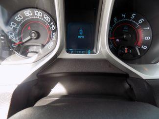 2010 Chevrolet Camaro 2SS Sheridan, Arkansas 9