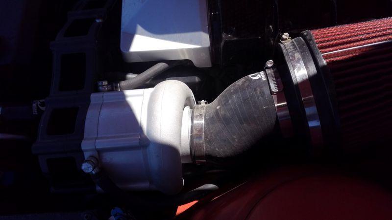 2010 Chevrolet Camaro 2SS  St Charles Missouri  Schroeder Motors  in St. Charles, Missouri