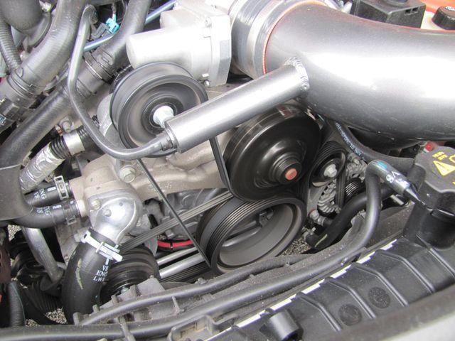 2010 Chevrolet Camaro 2SS St. Louis, Missouri 12