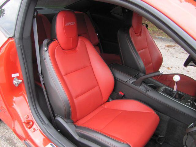 2010 Chevrolet Camaro 2SS St. Louis, Missouri 17