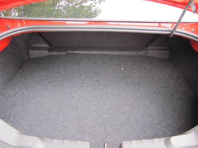 2010 Chevrolet Camaro 2SS St. Louis, Missouri 9