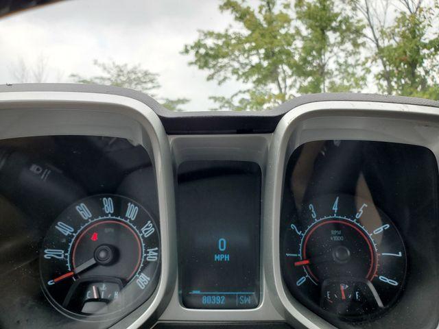 2010 Chevrolet Camaro 2LT in Sterling, VA 20166