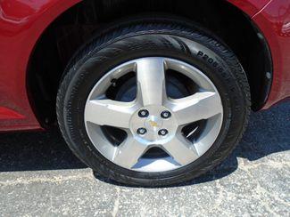 2010 Chevrolet Cobalt LT w1LT  Abilene TX  Abilene Used Car Sales  in Abilene, TX
