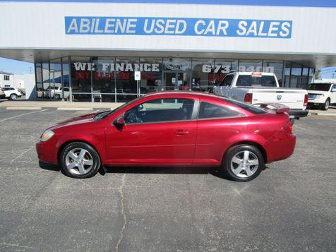 2010 Chevrolet Cobalt LT w/1LT in Abilene, TX