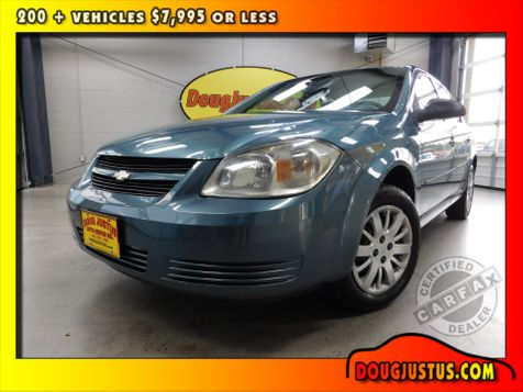 2010 Chevrolet Cobalt LS in Airport Motor Mile ( Metro Knoxville ), TN