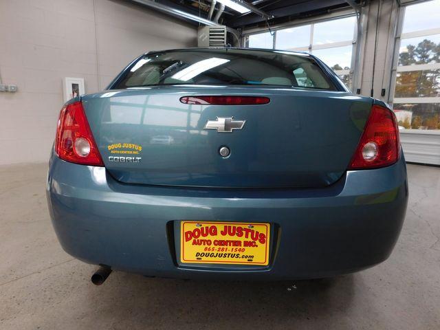 2010 Chevrolet Cobalt LS in Airport Motor Mile ( Metro Knoxville ), TN 37777