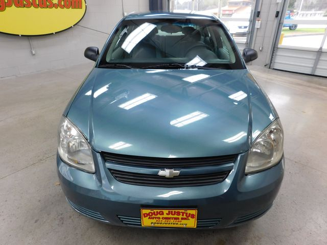 2010 Chevrolet Cobalt LS in Airport Motor Mile ( Metro Knoxville ), TN 37777