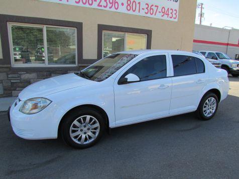 2010 Chevrolet Cobalt LT w/1LT in , Utah