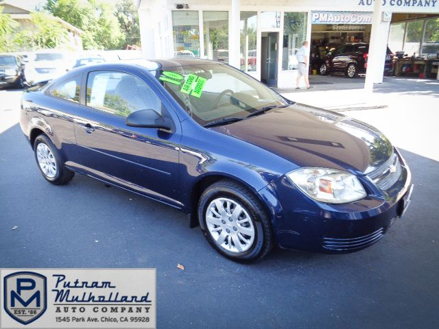 2010 Chevrolet Cobalt LS in Chico, CA 95928