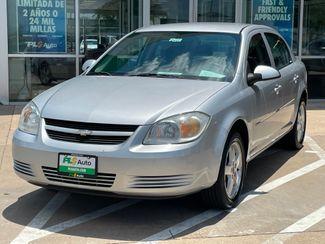 2010 Chevrolet Cobalt LT w/2LT in Dallas, TX 75237
