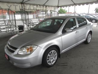 2010 Chevrolet Cobalt LT w/1LT Gardena, California