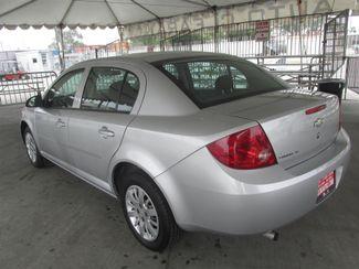 2010 Chevrolet Cobalt LT w/1LT Gardena, California 1