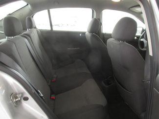 2010 Chevrolet Cobalt LT w/1LT Gardena, California 12