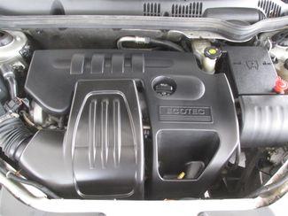 2010 Chevrolet Cobalt LT w/1LT Gardena, California 15
