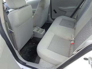 2010 Chevrolet Cobalt LS Hoosick Falls, New York 4