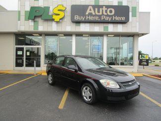 2010 Chevrolet Cobalt LS in Indianapolis, IN 46254