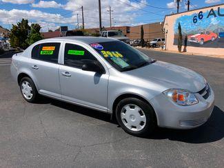 2010 Chevrolet Cobalt LS in Kingman, Arizona 86401