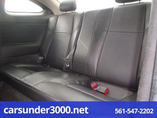 2010 Chevrolet Cobalt LT w/2LT Lake Worth , Florida 4