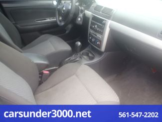2010 Chevrolet Cobalt LT w/1LT Lake Worth , Florida 6