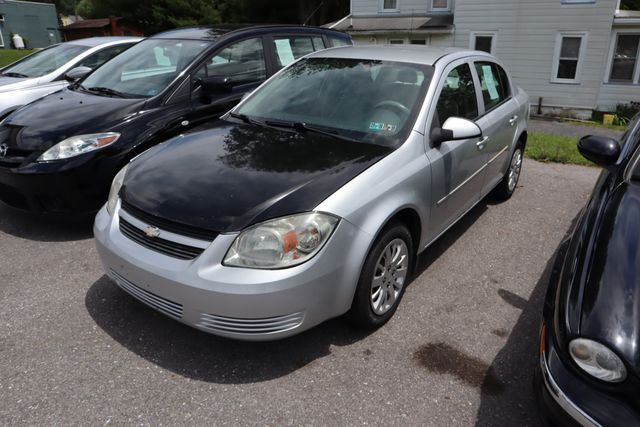 2010 Chevrolet Cobalt LT w/1LT in Lock Haven, PA 17745