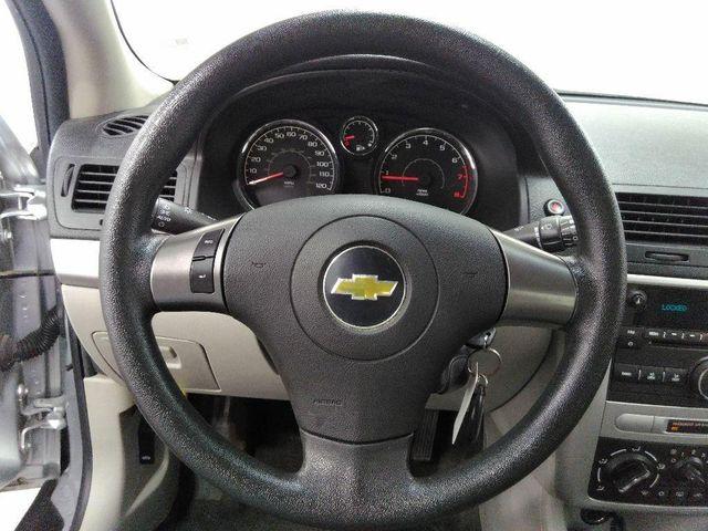 2010 Chevrolet Cobalt LT w/1LT in St. Louis, MO 63043