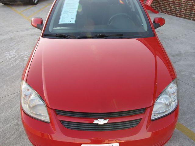 2010 Chevrolet Cobalt LT w/1LT in Medina OHIO, 44256