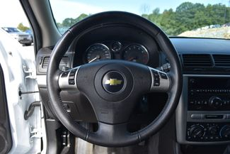 2010 Chevrolet Cobalt LT Naugatuck, Connecticut 14