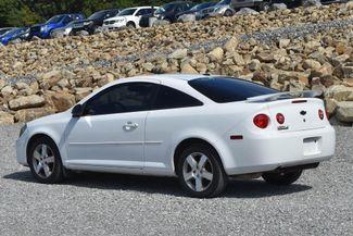 2010 Chevrolet Cobalt LT Naugatuck, Connecticut 2