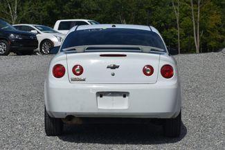 2010 Chevrolet Cobalt LT Naugatuck, Connecticut 3
