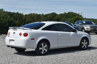 2010 Chevrolet Cobalt LT Naugatuck, Connecticut 4