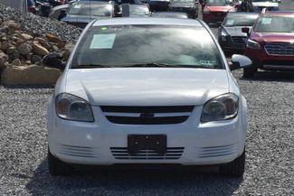 2010 Chevrolet Cobalt LT Naugatuck, Connecticut 7
