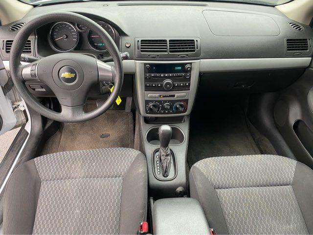 2010 Chevrolet Cobalt LT w/1LT in Tacoma, WA 98409