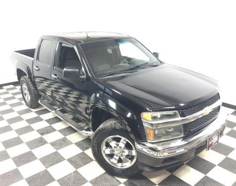 2010 Chevrolet Colorado *Simple Financing* | The Auto Cave in Addison, TX