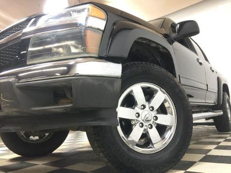 2010 Chevrolet Colorado *Simple Financing*   The Auto Cave in Addison, TX
