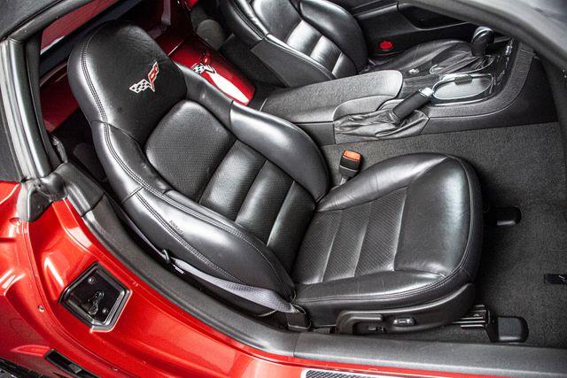 2010 Chevrolet Corvette Z16 Grand Sport 3LT in Addison, TX 75001