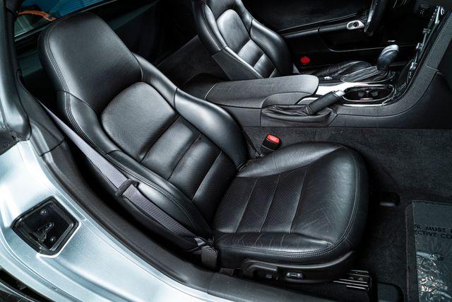 2010 Chevrolet Corvette Grand Sport 3LT in Addison, TX 75001