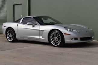 2010 Chevrolet Corvette 3LT | Arlington, TX | Lone Star Auto Brokers, LLC-[ 2 ]