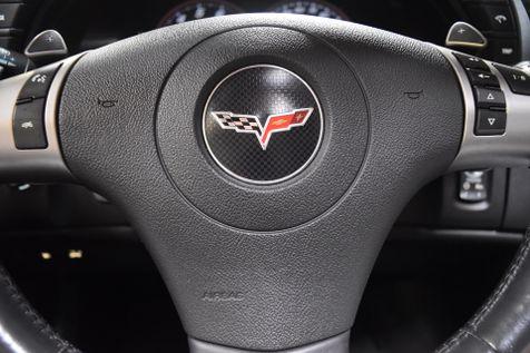 2010 Chevrolet Corvette 3LT   Arlington, TX   Lone Star Auto Brokers, LLC in Arlington, TX