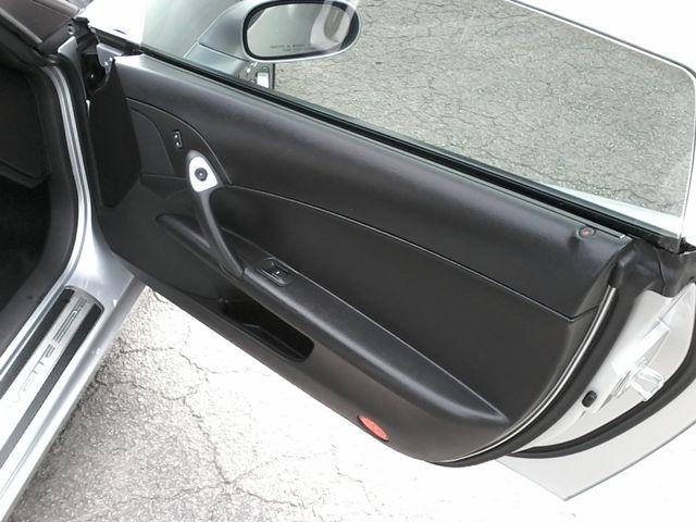 2010 Chevrolet Corvette w/2LT Boerne, Texas 13