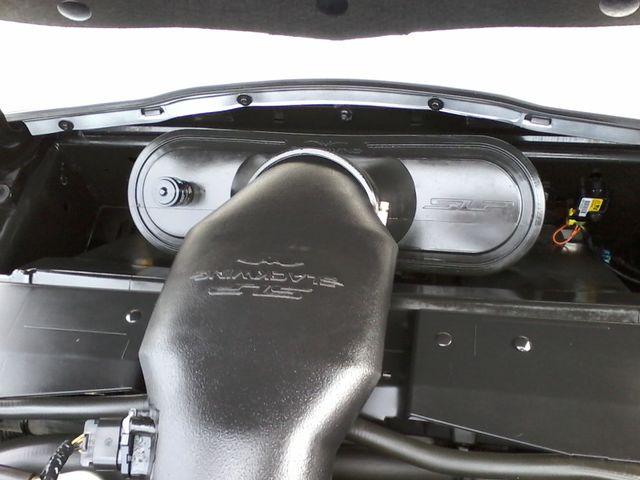 2010 Chevrolet Corvette w/2LT Boerne, Texas 24