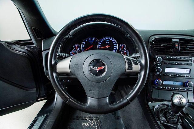 2010 Chevrolet Corvette in , TX 75006