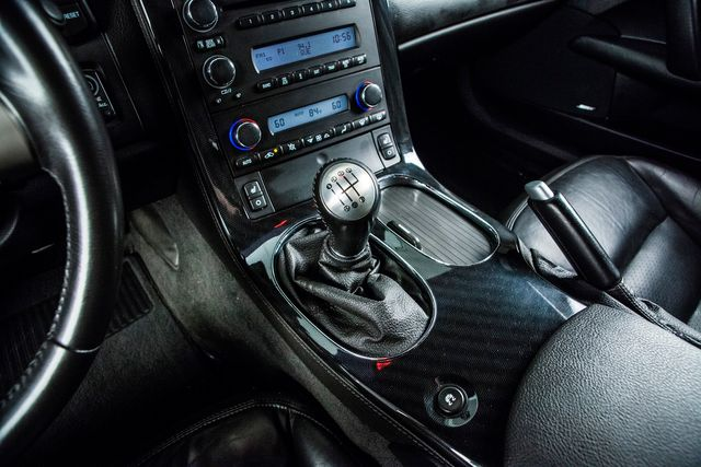 2010 Chevrolet Corvette Grand Sport Heads/Cam Supercharged in , TX 75006