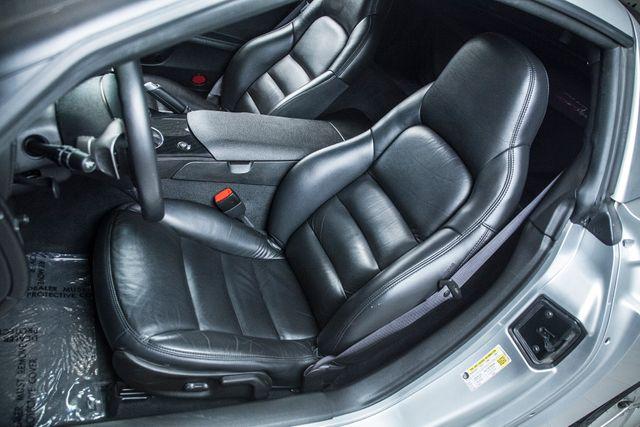 2010 Chevrolet Corvette Coupe in Carrollton, TX 75006