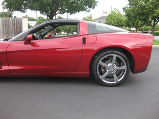 2010 Sold Chevrolet Corvette Conshohocken, Pennsylvania 15