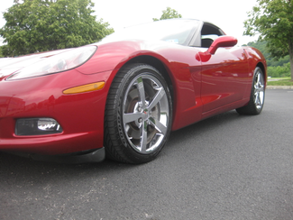 2010 Sold Chevrolet Corvette Conshohocken, Pennsylvania 18