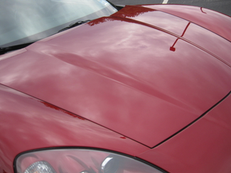 2010 Sold Chevrolet Corvette Conshohocken, Pennsylvania 20