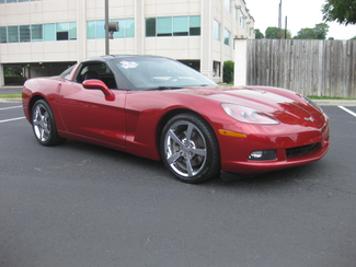 2010 Sold Chevrolet Corvette Conshohocken, Pennsylvania 28